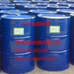 宣城酚醛树脂|易盛质量可靠|防腐型酚醛树脂供应商图片