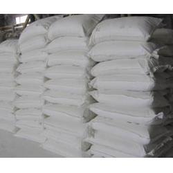 防腐酚醛树脂厂家,济南易盛(在线咨询)_枣庄酚醛树脂图片