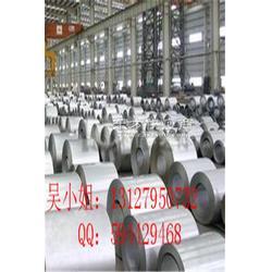 长期销售0.65酒钢覆铝板卷SGLCC图片