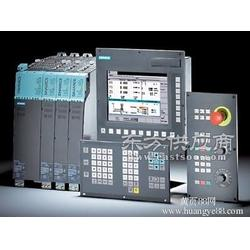 西门子功能模块6DD1 681-0EB3低价热卖图片