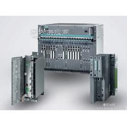 西门子6DD1 681-0AG2正品销售价低图片