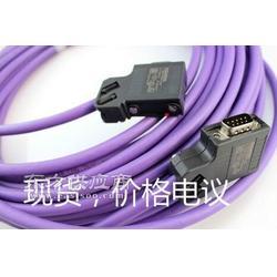 西门子电源电缆6XV1830-8AH10图片