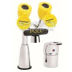舒波曼SpeakmanSEF-1800-SL台面式洗眼器图片