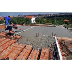 轻质隔热砖厂家,开平隔热砖厂家,科施顿防水(查看)图片