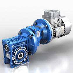 亳州齿轮减速机、油安驰传动设备ost减速机、齿轮减速机作用图片