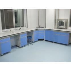 实验台商家主营产品|实验台|全钢实验台图片