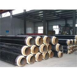 硅酸钙保温钢管技术|贺州保温钢管|铭杰管道图片
