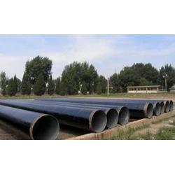 无缝环氧沥青防腐钢管生产|铭杰管道|沧州环氧沥青防腐钢管