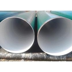 铭杰公司在线、小口径饮水用环氧陶瓷防腐钢管