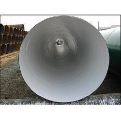 铭杰管道,景德镇环氧陶瓷防腐钢管价格