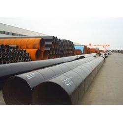 环氧沥青防腐钢管、黄浦区环氧沥青防腐钢管、铭杰装备