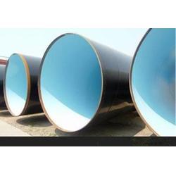 铭杰新产品|普通级3PE防腐钢管厂家|烟台3PE防腐钢管图片
