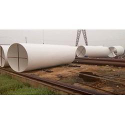 引水用环氧陶瓷防腐钢管,铭杰制造,漯河环氧陶瓷防腐钢管