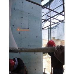 外墙保温XPS挤塑板-武汉XPS挤塑板-武汉奥科科技(查看)图片
