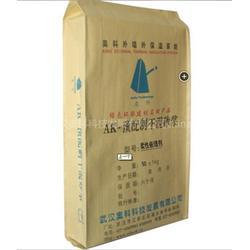 黄石砂浆-武汉奥科科技-保温砂浆图片