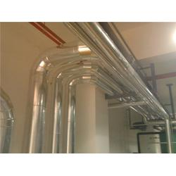 不锈钢保温工程-襄阳保温工程-奥科科技(查看)图片