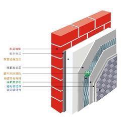 慈惠保温工程|不锈钢保温工程|奥科科技(优质商家)图片