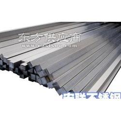 370L大梁钢板新闻中心图片