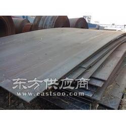 厂家Q345D钢板用途图片