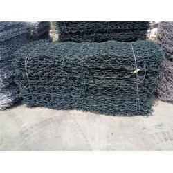 雷诺护垫护岸护坡|雷诺护垫|雄祥丝网图片