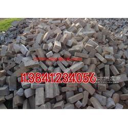 AOD炉镁铬砖回收表图片