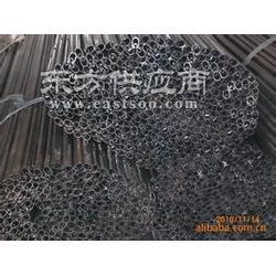 不锈钢家具管生产厂家/规格图片