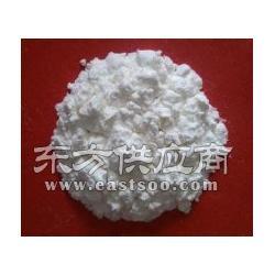 博宇硫酸亚铁的性质作用b1博宇水处理图片