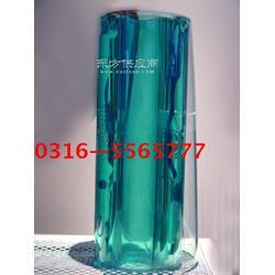 供应用于门帘桌布的pvc软玻璃图片