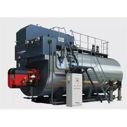 导热油炉,导热油炉销售,正能锅炉(多图)图片