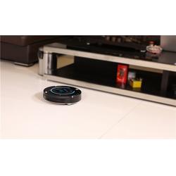 吴川机器人吸尘器维修点、吸尘器哪个牌子好、吸尘器图片