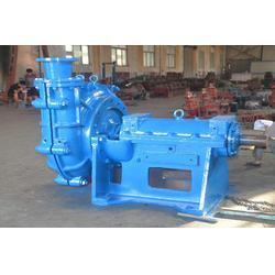 卧式渣浆泵型号,广州中开泵业,珠海卧式渣浆泵图片