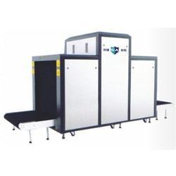 行李安检机尺寸-行李安检机-双辐公司(查看)图片