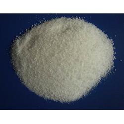聚丙烯酰胺使用方法_山东聚丙烯酰胺_广丰净水(查看)图片
