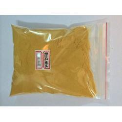 聚合硫酸铁在污水中的用量,泰州聚合硫酸铁,硫酸铁厂家图片