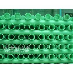玻璃钢工艺管厂家直销,销量高图片