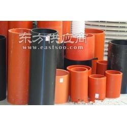 廠家生產cpvc高壓電力電纜護套管耐腐蝕,抗老化,全國直銷圖片