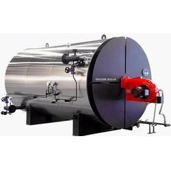 正能锅炉(图)、德州导热油炉、导热油炉图片