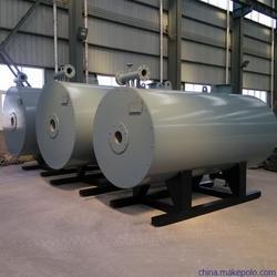 导热油炉-正能锅炉-导热油炉河北图片