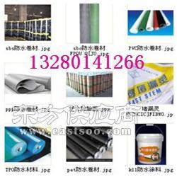 水池专用防水涂料生产厂家图片