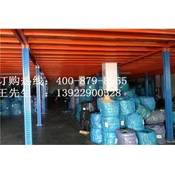 货架_丰菱物流设备行业标杆_不锈钢货架图片