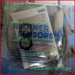Rechner瑞奇能IAS-10-A22-S-Y5传感器IAS-10-A23-IL108350接近开关Rechner图片