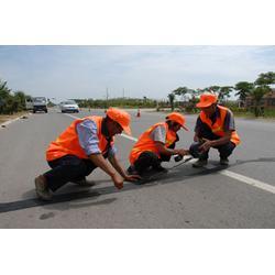 水泥路面贴缝带|瑞达.(在线咨询)|济源贴缝带图片