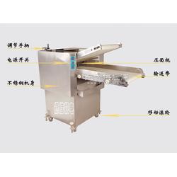 小笼压面机压面机多少钱一台●图片