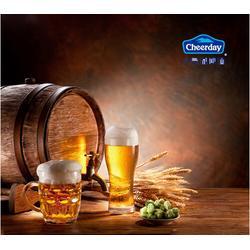 南京阿朗斯特酒业,苏州多彩扎啤,多彩扎啤图片