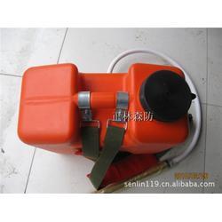 森林防火设备店-镇江正林(在线咨询)森林防火设备图片
