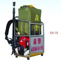 森林防火设备-森林防火设备-镇江正林图片