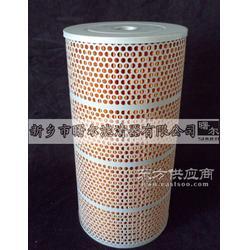 供应翡翠滤芯HP0653A25AN图片