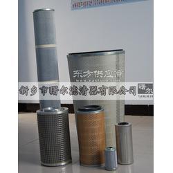 厂家供应INTERNORMEN英德诺曼01.E1200.40G.16.S.P滤芯图片