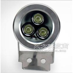LED投射灯XTS002图片