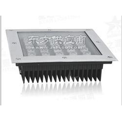 led地埋灯XDM0046-17图片